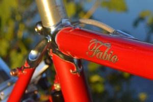 6753 Elessar bicycle 149