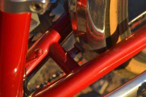 6763 Elessar bicycle 216