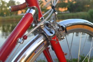 6766 Elessar bicycle 116