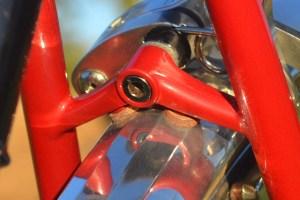 6768 Elessar bicycle 308