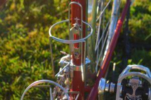 6770 Elessar bicycle 302