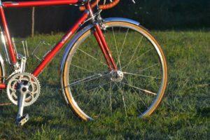 6772 Elessar bicycle 236