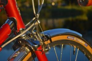 6782 Elessar bicycle 179