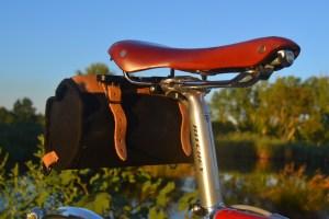 6799 Elessar bicycle 154