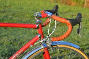 6803 Elessar bicycle 285