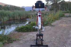 6811 Elessar bicycle 111