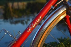 6816 Elessar bicycle 121