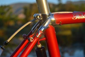 6818 Elessar bicycle 123
