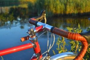 6820 Elessar bicycle 126