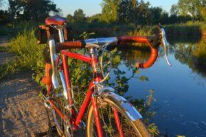 6830 Elessar bicycle 145