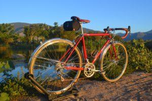 6839 Elessar bicycle 162