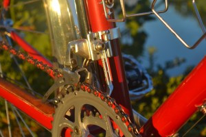 6843 Elessar bicycle 169