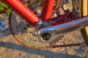 6853 Elessar bicycle 193