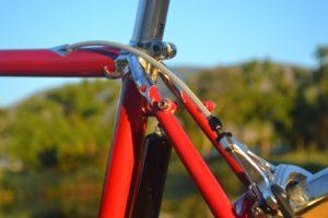 6856 Elessar bicycle 198