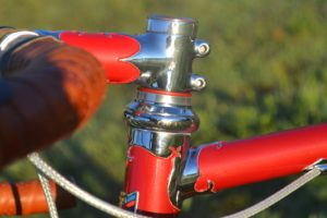 6859 Elessar bicycle 314