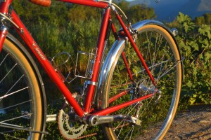 6869 Elessar bicycle 212