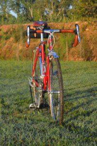 6877 Elessar bicycle 227