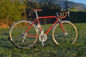 6882 Elessar bicycle 233