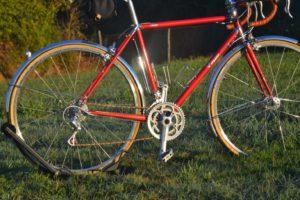6884 Elessar bicycle 237