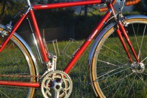 6890 Elessar bicycle 243