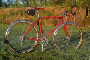 6897 Elessar bicycle 254