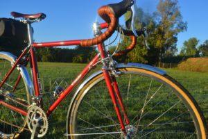 6904 Elessar bicycle 261