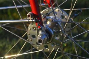6906 Elessar bicycle 263