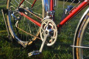 6907 Elessar bicycle 264