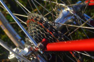 6908 Elessar bicycle 265