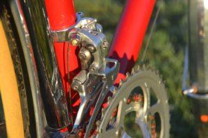 6910 Elessar bicycle 270