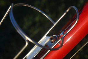 6912 Elessar bicycle 273