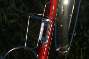 6913 Elessar bicycle 274
