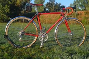 6922 Elessar bicycle 287