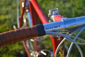 6928 Elessar bicycle 297