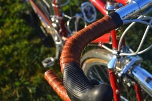 6929 Elessar bicycle 299