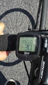 6939 100km 02