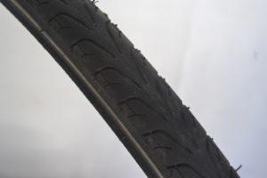 6970-montare-copertoncino-bicicletta-09