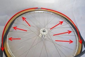 6982-montare-copertoncino-bicicletta-21