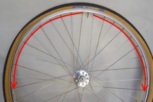 6985-montare-copertoncino-bicicletta-24