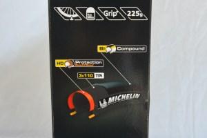 6999-michelin-pro4-endurance-03