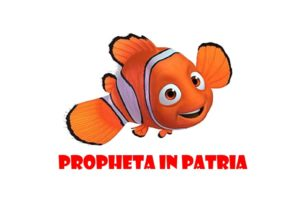 7020-nemo-propheta-in-patria