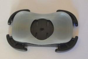 7109-lumos-helmet-41