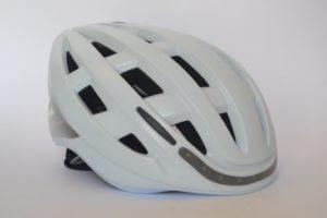 7112-lumos-helmet-44