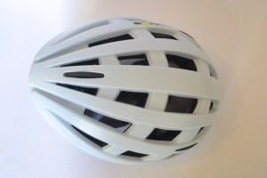 7115-lumos-helmet-47