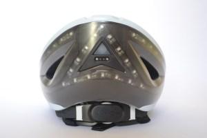 7117-lumos-helmet-49