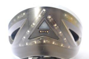 7124-lumos-helmet-56