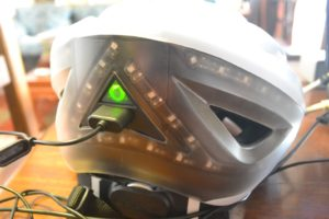 7134-lumos-helmet-90