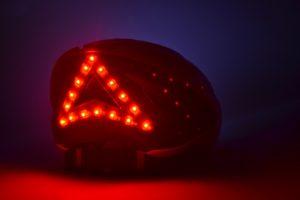 7140-lumos-helmet-68
