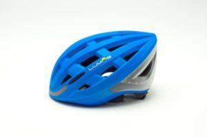 7165-lumos-helmet-93