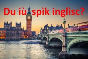 7166-spik-inglisc